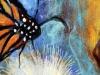 sof-painting-monarch-butterflies-closeup06_0