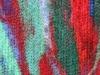 soft-painting-hummingbirds-closeup_0