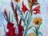 soft-painting-hummingbirds_0