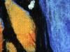 soft-painting-monarch-butterflies-closeup-2_0
