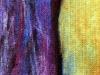 soft-painting-monarch-butterflies-closeup-3