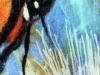 soft-painting-monarch-butterflies-closeup-5_0